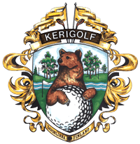 Kerigolf